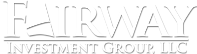 Fairway Investment Group LLC