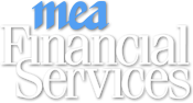 Michigan Education Association Financial Services